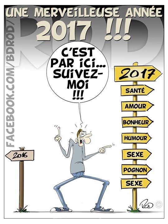2017... On se souhaite Quoi?  Fb_20182