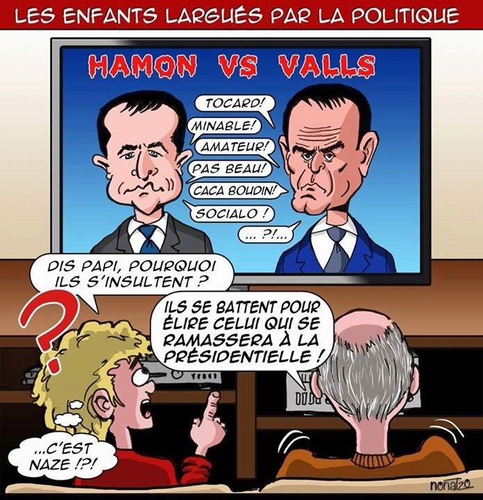Politique - Page 6 Fb_20205