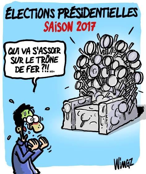 Politique - Page 6 Fb_20206