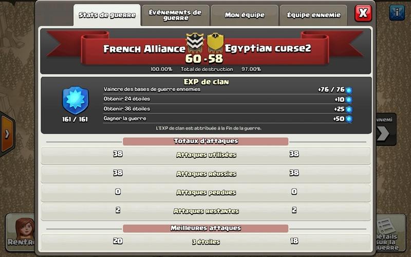 Guerre de clan du 18-19 novembre 2016 (Egyptian curse2 - #2R29Y8PC)  Scree120