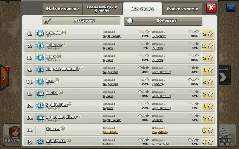 Guerre de clan du 18-19 novembre 2016 (Egyptian curse2 - #2R29Y8PC)  Scree122