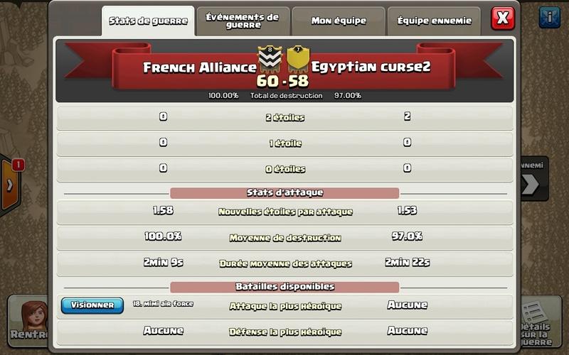 Guerre de clan du 18-19 novembre 2016 (Egyptian curse2 - #2R29Y8PC)  Scree123