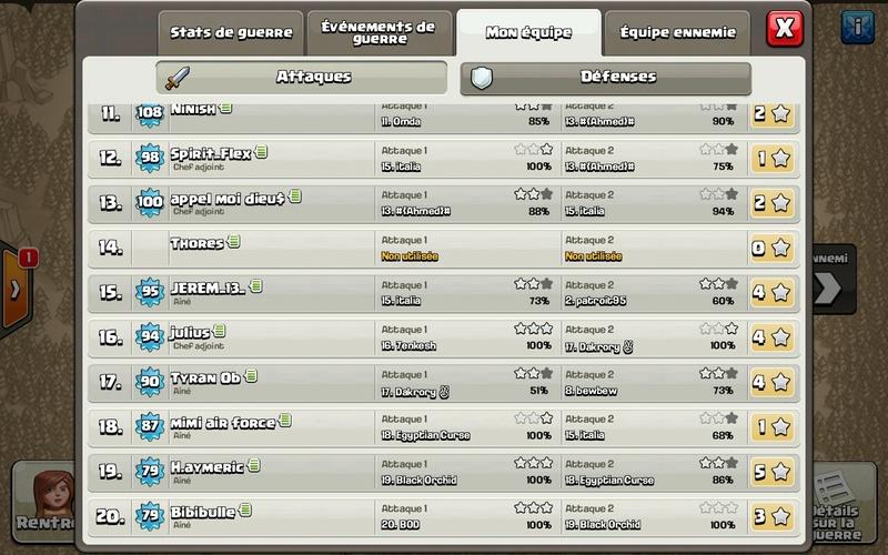 Guerre de clan du 18-19 novembre 2016 (Egyptian curse2 - #2R29Y8PC)  Scree128