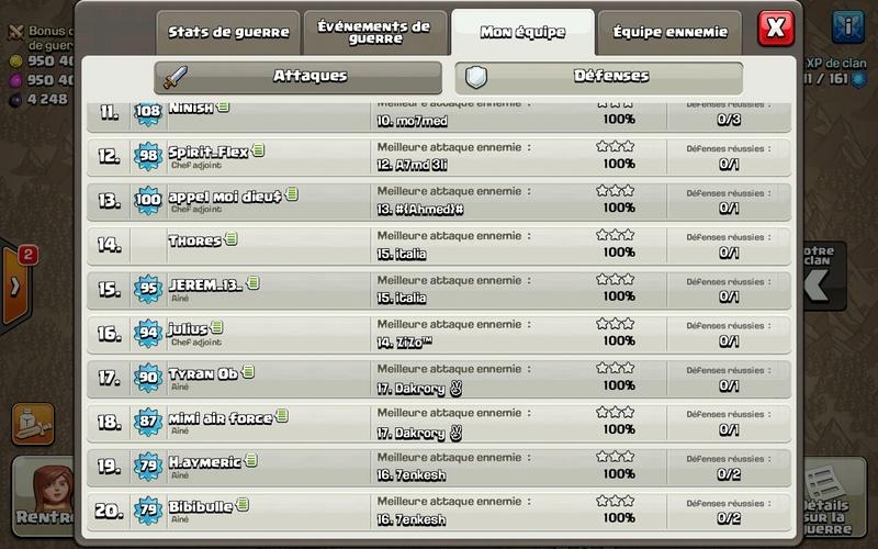 Guerre de clan du 18-19 novembre 2016 (Egyptian curse2 - #2R29Y8PC)  Scree131