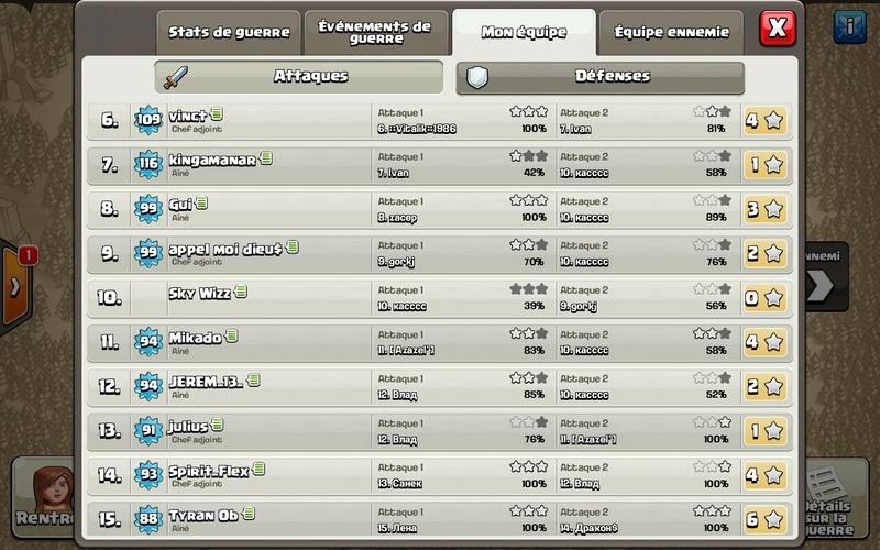Guerre de clan du  18-19 octobre 2016 (poccnr) Screen55