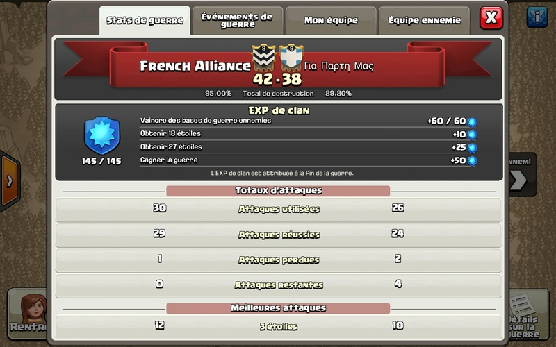 Guerre de clan du 21-22 octobre 2016 (na naptn mac - #PPR9JCRQ) Screen58