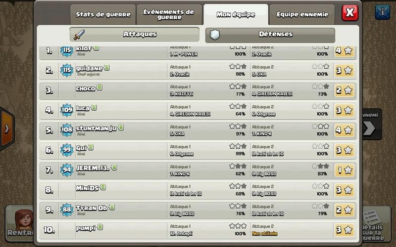 Guerre de clan du 25-26 octobre 2016 (savascilar - #8CJQG9PG) Screen70