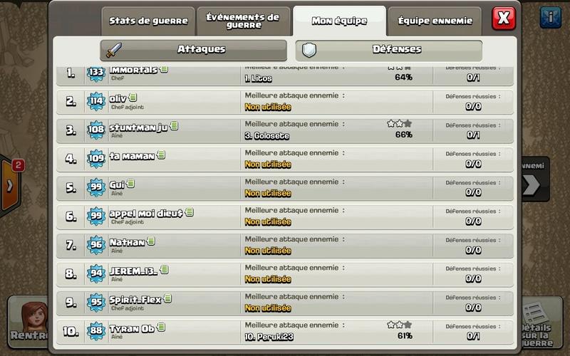 Guerre de clan du 28-29 octobre 2016 (Nauten Boluten) Screen80