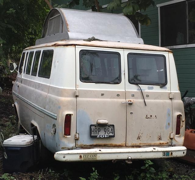 I  seen  a  VAN Ford_p13