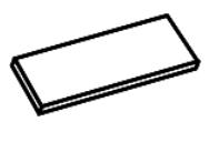 cale fibre entre chassis et ressorts 1843_a10