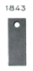cale fibre entre chassis et ressorts - Page 3 1843_b10