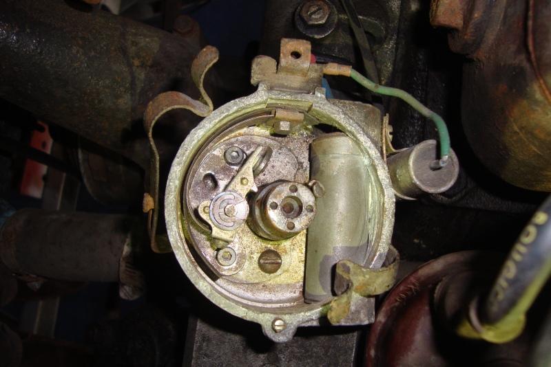Identification allumeur/rupteur/rotor/etc... Rb4_010