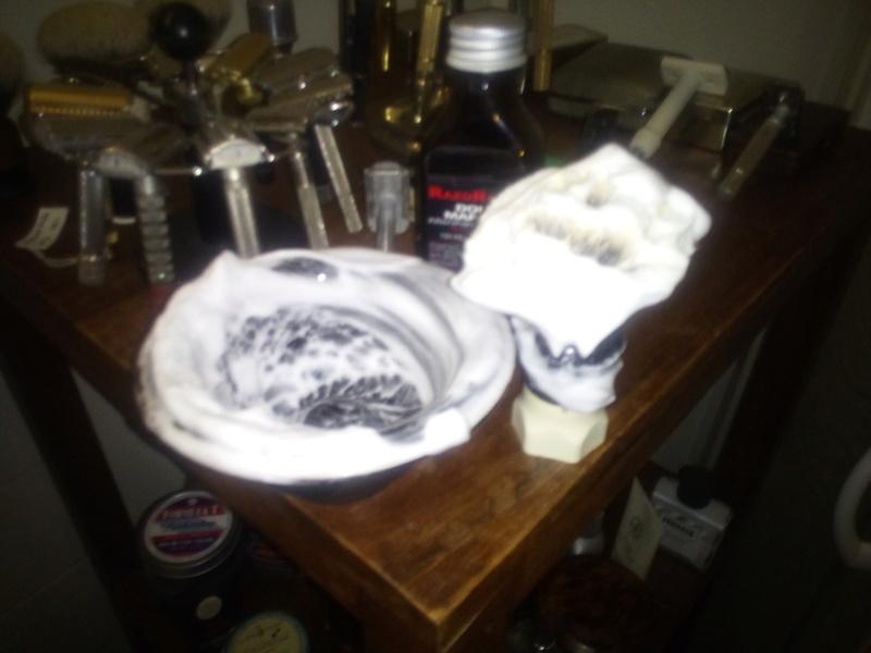 Tests de savons aux agrumes Img_2024