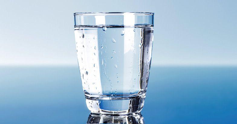 Θέματα με ετικέτα πίνεις στο InforumGR Water-10
