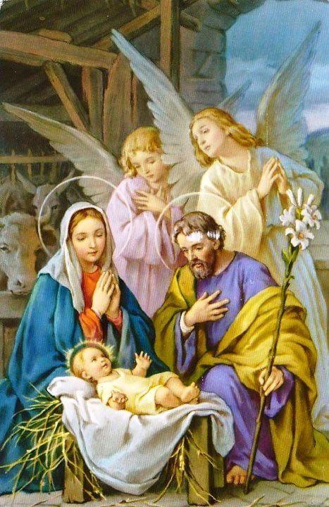 Saint Noël à tous! 3e412e10