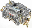 AFB Carburetor Edel11