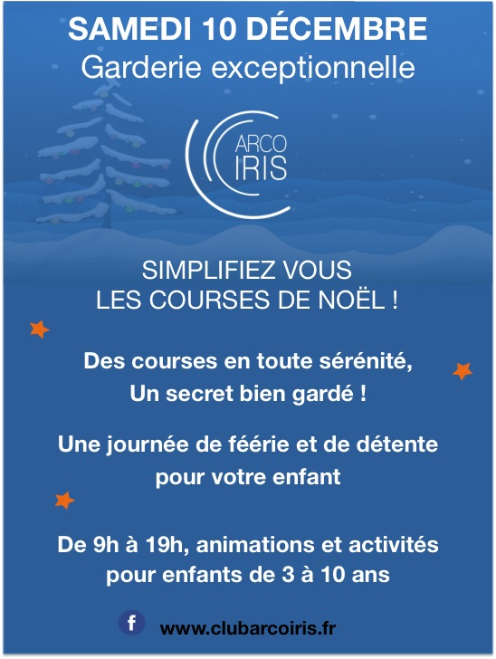 Club pour enfants Arco Iris - Page 2 Flyer_10