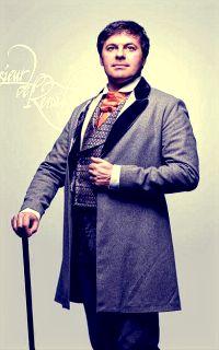 Jean-Philippe De Rênal