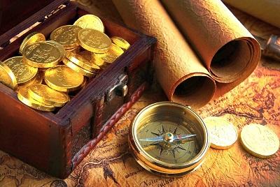 Gara Caccia al Tesoro del Lotto dal 04 al 08.04.17 - Pagina 2 Caccia15