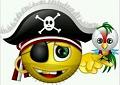 Gare attive del forum - Pagina 4 Pirata10