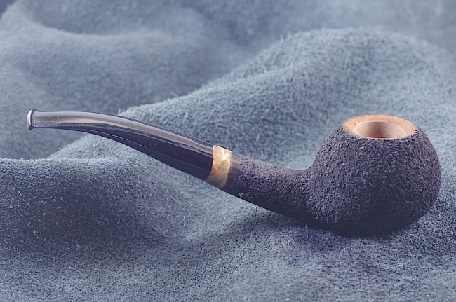 pipes Peterson Christmas 2016 - Page 2 0114