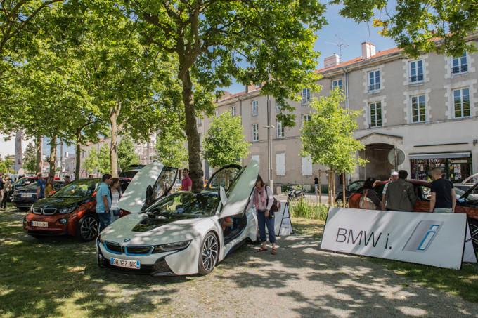 Vendée Énergie Tour 2017 - 10 au 24 juin 06061512
