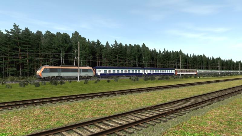 Série de coffrets pour TrainZ Giraud15