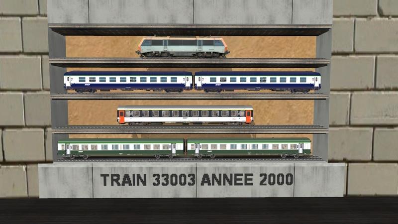 Série de coffrets pour TrainZ Giraud16