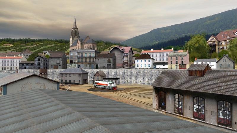 Gares de Coussac- Bonneval Giraud79