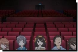 Cinema Heygakan