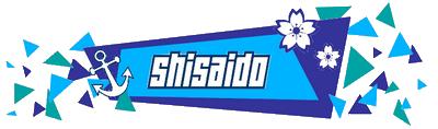 Shisaido