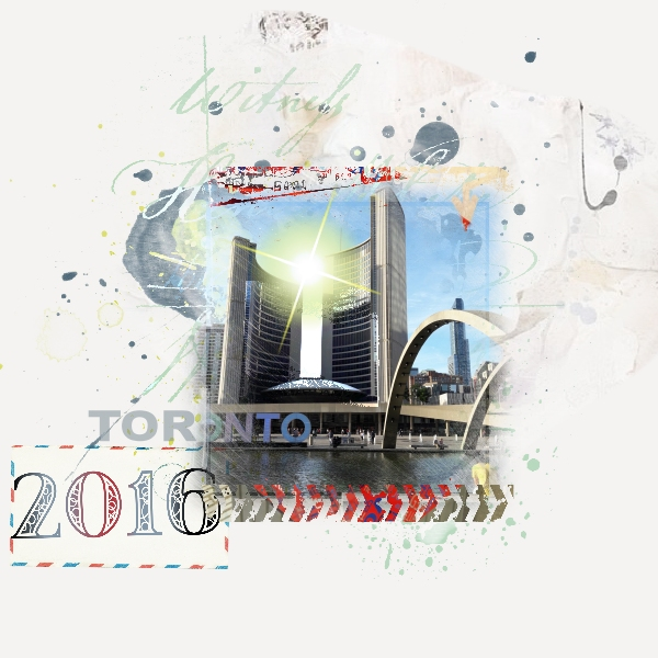 Premier challenge visiteurs 2017 ! 2016-016