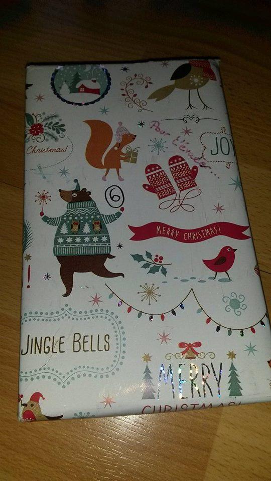 Père-Noël Surprise 2016 - Inscriptions closes : à vous de jouer - - Page 4 15683311