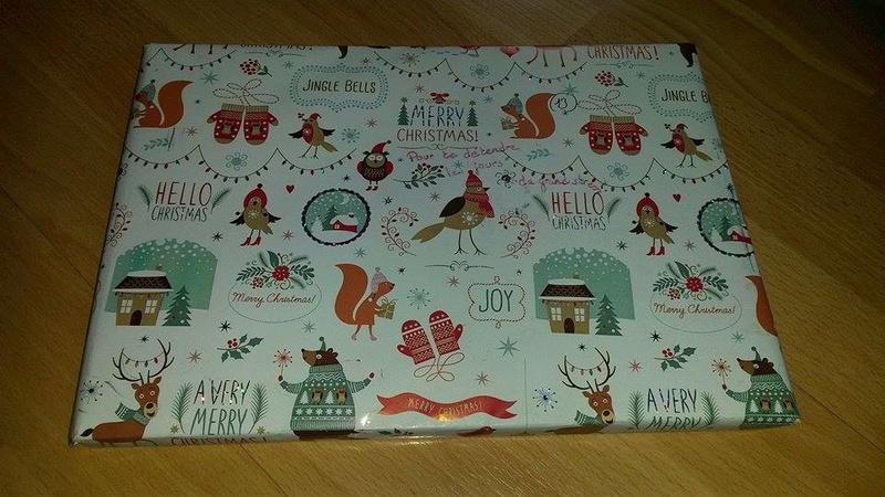 Père-Noël Surprise 2016 - Inscriptions closes : à vous de jouer - - Page 4 15731311