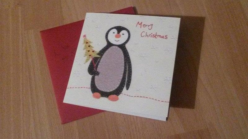 Père-Noël Surprise 2016 - Inscriptions closes : à vous de jouer - - Page 4 15731612