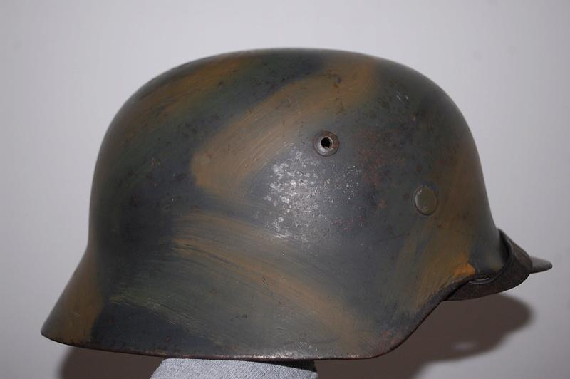 casque modele 35 camoufle  Dsc_0659