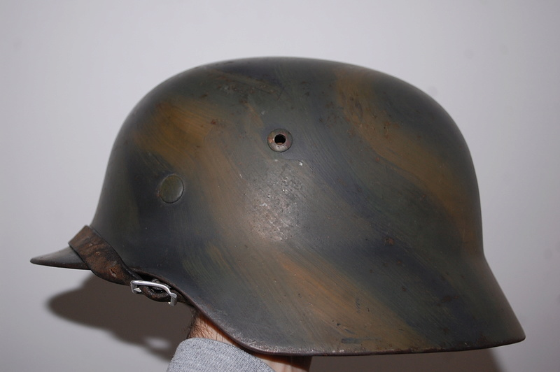casque modele 35 camoufle  Dsc_0660