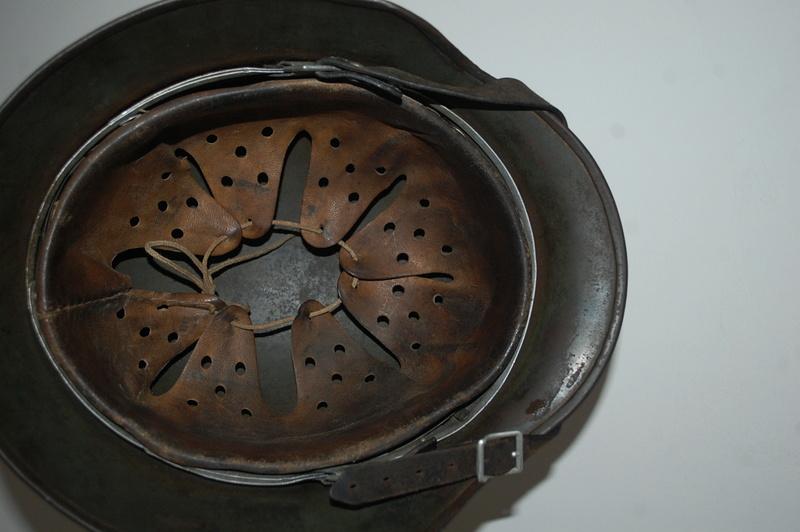 casque modele 35 camoufle  Dsc_0711