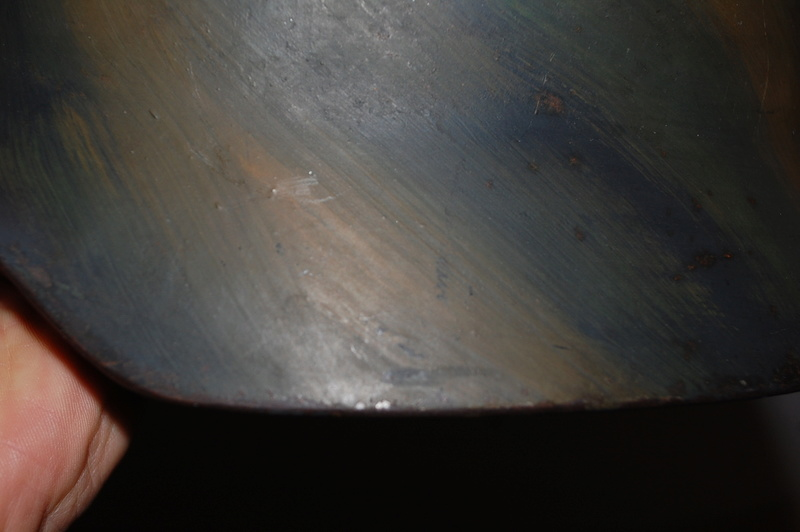 casque modele 35 camoufle  Dsc_0713