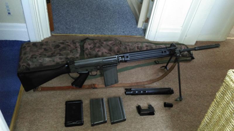 Wolverine's Austrian Equipment Imag1610