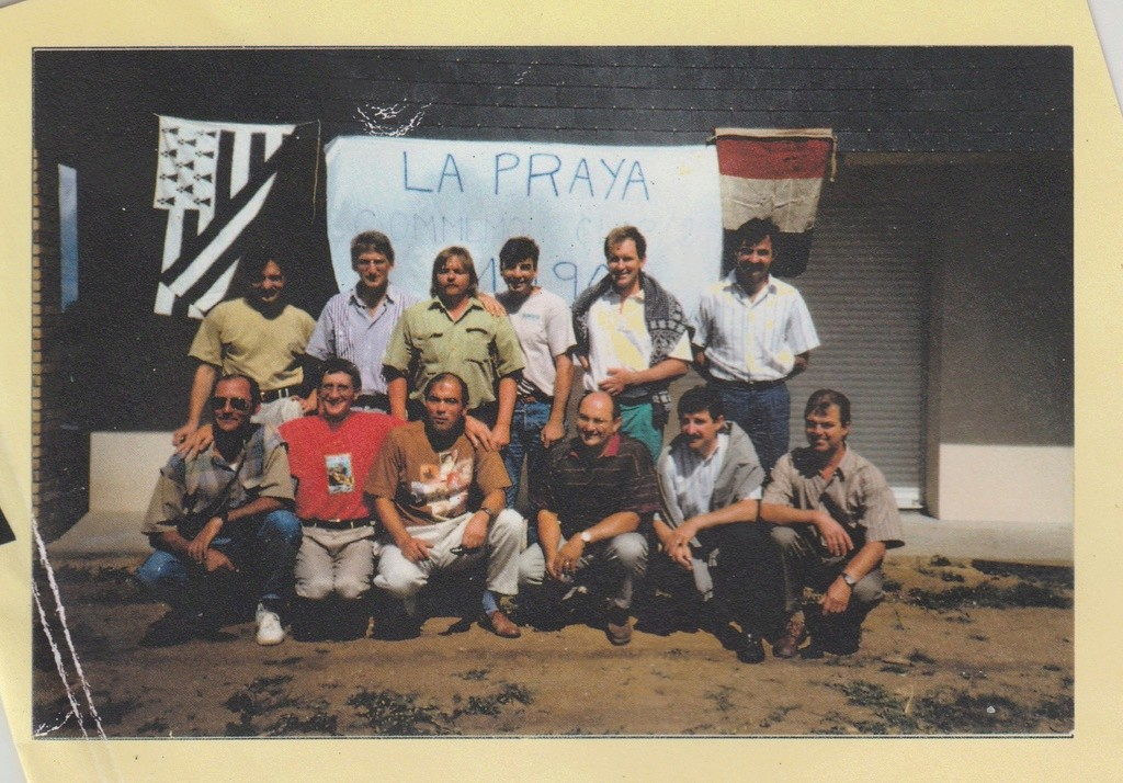LA PRAYA (SM) - Page 3 La_pra11