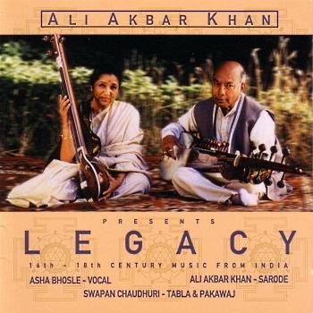 Musiques traditionnelles : Playlist - Page 15 Aak_1912