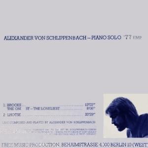[Jazz] Playlist - Page 12 Alexan11
