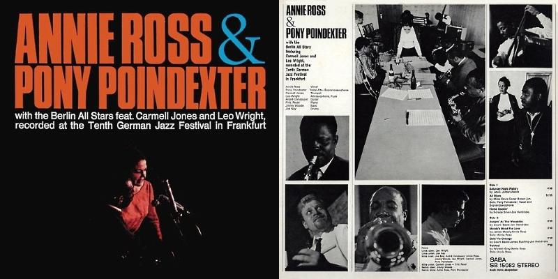 [Jazz] Playlist - Page 12 Annie_10