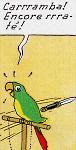 (Rock) Le rock progressif des années 70 - Page 15 Caramb11