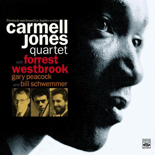 [Jazz] Playlist - Page 11 Carmel10