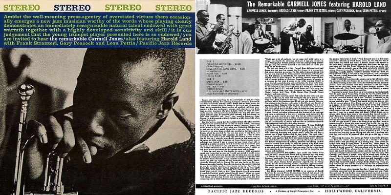 [Jazz] Playlist - Page 12 Carmel11