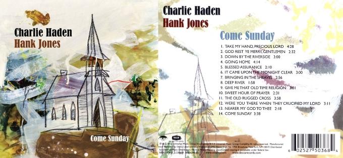[Jazz] Playlist - Page 9 Charli12