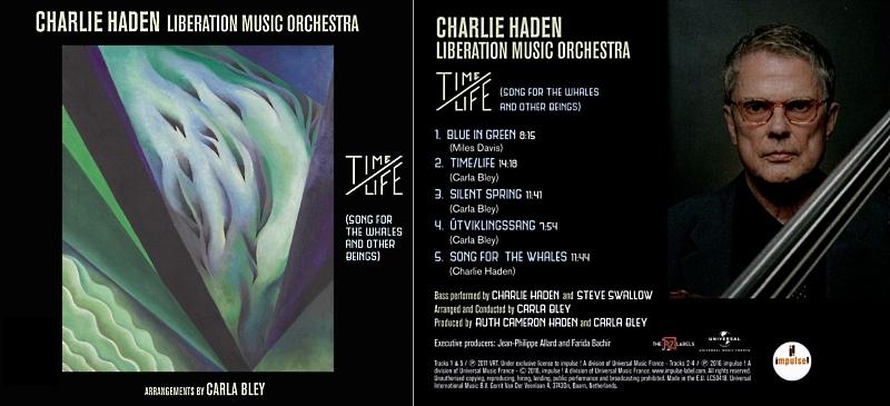 [Jazz] Playlist - Page 9 Charli13