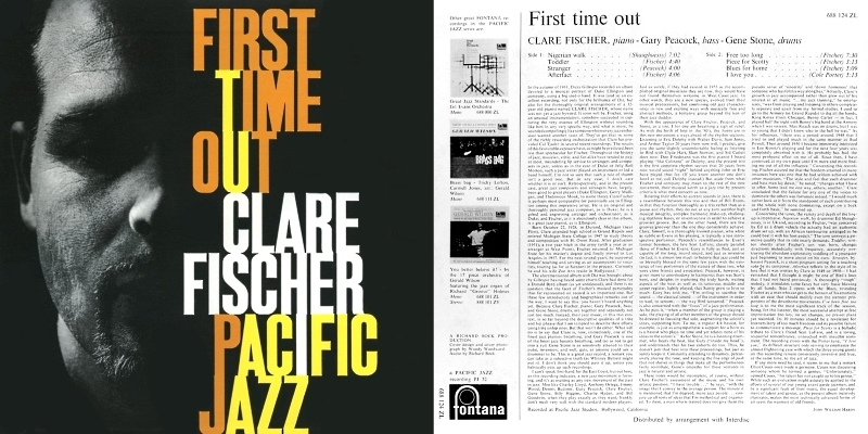 [Jazz] Playlist - Page 8 Clare_10